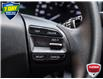 2019 Hyundai Kona 2.0L Essential (Stk: XC782A) in Waterloo - Image 21 of 29