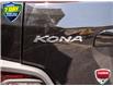 2019 Hyundai Kona 2.0L Essential (Stk: XC782A) in Waterloo - Image 25 of 29