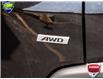 2019 Hyundai Kona 2.0L Essential (Stk: XC782A) in Waterloo - Image 26 of 29