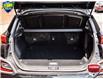 2019 Hyundai Kona 2.0L Essential (Stk: XC782A) in Waterloo - Image 27 of 29