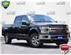 2018 Ford F-150 XLT (Stk: LP1172) in Waterloo - Image 1 of 29