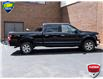 2018 Ford F-150 XLT (Stk: LP1172) in Waterloo - Image 5 of 29
