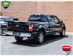 2018 Ford F-150 XLT (Stk: LP1172) in Waterloo - Image 6 of 29