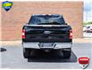 2018 Ford F-150 XLT (Stk: LP1172) in Waterloo - Image 7 of 29