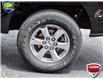 2018 Ford F-150 XLT (Stk: LP1172) in Waterloo - Image 28 of 29