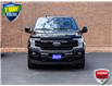 2019 Ford F-150 Lariat (Stk: LP1174) in Waterloo - Image 4 of 29