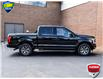 2019 Ford F-150 Lariat (Stk: LP1174) in Waterloo - Image 5 of 29