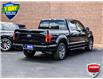 2019 Ford F-150 Lariat (Stk: LP1174) in Waterloo - Image 6 of 29