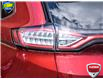 2016 Ford Edge SEL (Stk: XC693A) in Waterloo - Image 8 of 28