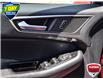 2016 Ford Edge SEL (Stk: XC693A) in Waterloo - Image 11 of 28