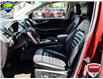 2016 Ford Edge SEL (Stk: XC693A) in Waterloo - Image 14 of 28