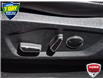 2016 Ford Edge SEL (Stk: XC693A) in Waterloo - Image 15 of 28