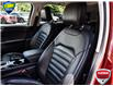 2016 Ford Edge SEL (Stk: XC693A) in Waterloo - Image 16 of 28
