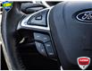 2016 Ford Edge SEL (Stk: XC693A) in Waterloo - Image 20 of 28