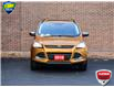 2016 Ford Escape SE (Stk: ZC804AX) in Waterloo - Image 4 of 24