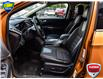 2016 Ford Escape SE (Stk: ZC804AX) in Waterloo - Image 14 of 24