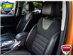 2016 Ford Escape SE (Stk: ZC804AX) in Waterloo - Image 16 of 24