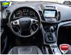 2016 Ford Escape SE (Stk: ZC804AX) in Waterloo - Image 17 of 24