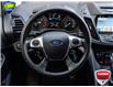 2016 Ford Escape SE (Stk: ZC804AX) in Waterloo - Image 18 of 24