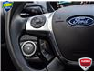 2016 Ford Escape SE (Stk: ZC804AX) in Waterloo - Image 20 of 24