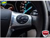 2016 Ford Escape SE (Stk: ZC804AX) in Waterloo - Image 21 of 24