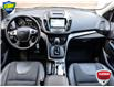 2016 Ford Escape SE (Stk: ZC804AX) in Waterloo - Image 22 of 24
