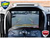 2016 Ford Escape SE (Stk: ZC804AX) in Waterloo - Image 24 of 24