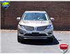 2018 Lincoln MKC Reserve (Stk: KCC789A) in Waterloo - Image 4 of 29