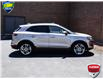 2018 Lincoln MKC Reserve (Stk: KCC789A) in Waterloo - Image 5 of 29