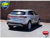2018 Lincoln MKC Reserve (Stk: KCC789A) in Waterloo - Image 6 of 29