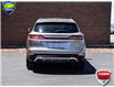 2018 Lincoln MKC Reserve (Stk: KCC789A) in Waterloo - Image 7 of 29