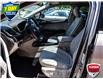 2018 Lincoln MKC Reserve (Stk: KCC789A) in Waterloo - Image 14 of 29