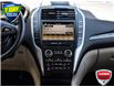 2018 Lincoln MKC Reserve (Stk: KCC789A) in Waterloo - Image 23 of 29