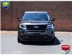 2018 Ford Explorer Sport (Stk: LP1209) in Waterloo - Image 4 of 29