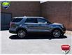2018 Ford Explorer Sport (Stk: LP1209) in Waterloo - Image 5 of 29