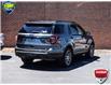 2018 Ford Explorer Sport (Stk: LP1209) in Waterloo - Image 6 of 29