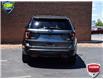 2018 Ford Explorer Sport (Stk: LP1209) in Waterloo - Image 7 of 29