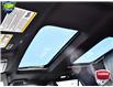 2018 Ford Explorer Sport (Stk: LP1209) in Waterloo - Image 10 of 29