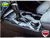 2018 Ford Explorer Sport (Stk: LP1209) in Waterloo - Image 11 of 29