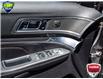 2018 Ford Explorer Sport (Stk: LP1209) in Waterloo - Image 12 of 29