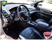 2018 Ford Explorer Sport (Stk: LP1209) in Waterloo - Image 14 of 29
