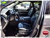 2018 Ford Explorer Sport (Stk: LP1209) in Waterloo - Image 15 of 29