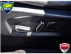 2018 Ford Explorer Sport (Stk: LP1209) in Waterloo - Image 16 of 29