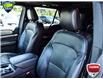 2018 Ford Explorer Sport (Stk: LP1209) in Waterloo - Image 17 of 29