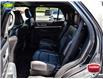 2018 Ford Explorer Sport (Stk: LP1209) in Waterloo - Image 18 of 29
