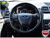 2018 Ford Explorer Sport (Stk: LP1209) in Waterloo - Image 20 of 29