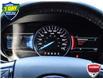 2018 Ford Explorer Sport (Stk: LP1209) in Waterloo - Image 21 of 29