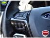 2018 Ford Explorer Sport (Stk: LP1209) in Waterloo - Image 22 of 29