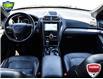 2018 Ford Explorer Sport (Stk: LP1209) in Waterloo - Image 23 of 29