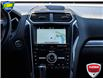2018 Ford Explorer Sport (Stk: LP1209) in Waterloo - Image 24 of 29